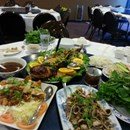 Phong Dinh Restaurant photo by Mike Z.