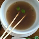 Pho & Com Asian Grill photo by Alexica
