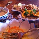 Tien Thai Pho photo by Umi H.