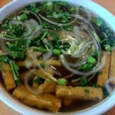 Pho Viet photo by Jeffrey S.
