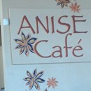 Anise Cafe photo by Andrew D.
