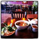 Vina Pho & Grill photo by Cole O.