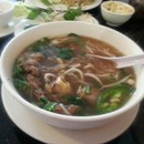 Pho 92 Vietnamese Restaurant photo by krishna d.