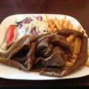Vietnamese Cuisine & Doner Kebab photo by Rick F.