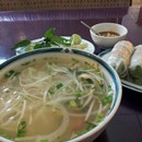 Pho Dat Vietnamese & Chinese Restaurant photo by Diane D.