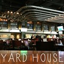 Yard House Atlanta photo by Alison H.