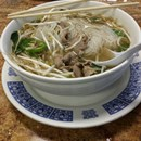 Pho 88 Noodle photo by John D.