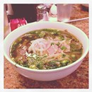 Pho 88 Noodle photo by Luis