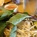 Pho Hiep Grill photo by Jen R.