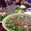 Pho House photo by Claire C.
