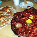 New La Crawfish Boil Restaurant photo by Michael P.