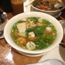 Pho Viet Saigon photo by Samantha L.
