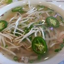 Pho Fanatic photo by Steven C.