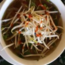 Saigon Pho Style photo by Rania Q.