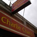Charlie Chan's Chinese Restaurant photo by Omar N.