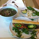 350 Degree PHO photo by Tricia M.