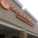 Golden Phoenix Chinese Cuisine photo by Carnell S.