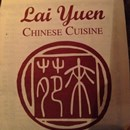 Lai Yuen Chinese Cuisine photo by Christine W.