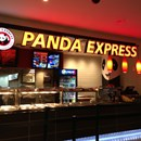 Panda Express photo by Christopher H.