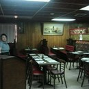 New Canton Restaurant photo by Brian C.