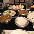 Neeta's Indian Cuisine photo by Hector A.