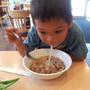 Happy Pho Time photo by Jack T.