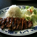 Pho Teriyaki photo by Renee D.