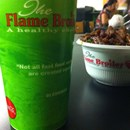 The Flame Broiler photo by Jenn A.