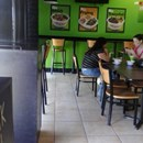 The Flame Broiler photo by Chaniqua H.