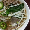 Pho Time photo by Pleasure Palate