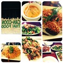 Cancoon Thai Food photo by barmboy t.