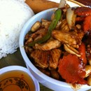 Thai Gourmet photo by FoodTrucker T.