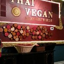 Thai Vegan photo by Jeremy B.