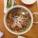 Pho Hot photo by Richard G.