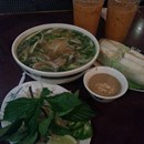 Pho Ton photo by Lise W.
