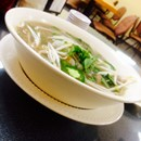 Pho Mai photo by Wil S.