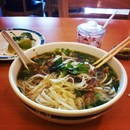 Pho Viet photo by Ernie C.