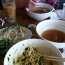 Pho Lan photo by Jesse V.