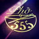 Pho 555 photo by Bryant S.