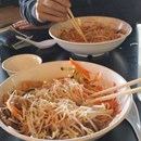 Pho Plus photo by James H.