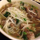 Pho Little Saigon photo by Rojas