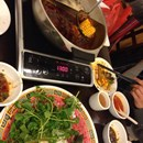 Little Pepper Hot Pot photo by Hyg