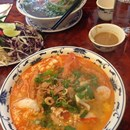 Pho So 1 Boston photo by Raechel S.
