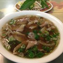 Pho Tranh Do photo by Jan-Wesley H.
