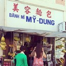 My Dung Sandwich Shop photo by Helen M.