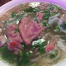 Pho 54 Vietnamese Restaurant photo by Irene P.