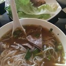 Pho Kobe photo by Jeannette H.