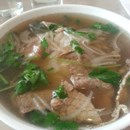 Pho Duy photo by Lendy O.