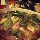 Pho Time photo by Diah