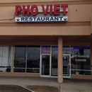Pho Viet Restaurant photo by Kris Pride